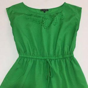 BeBop Dresses - BeBop dress
